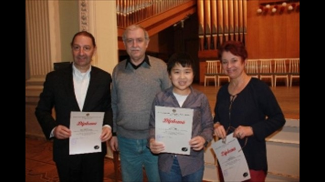 Diploma-from-Moldova-composers-association-300x200